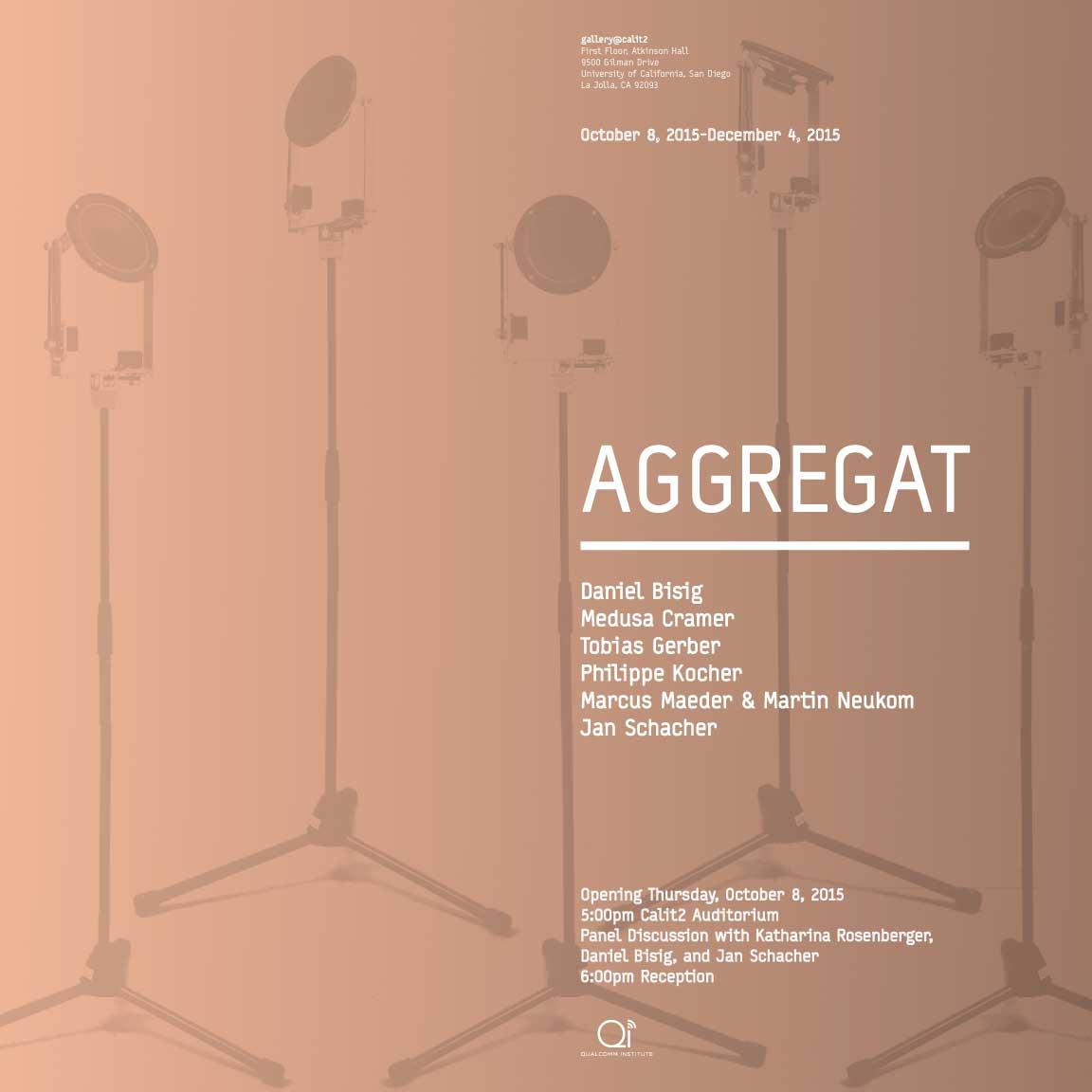 Aggregat_Fr_V3